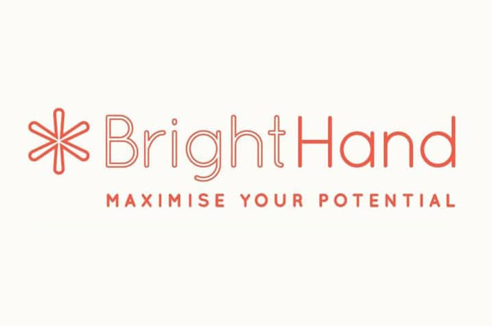 Service: BrightHand