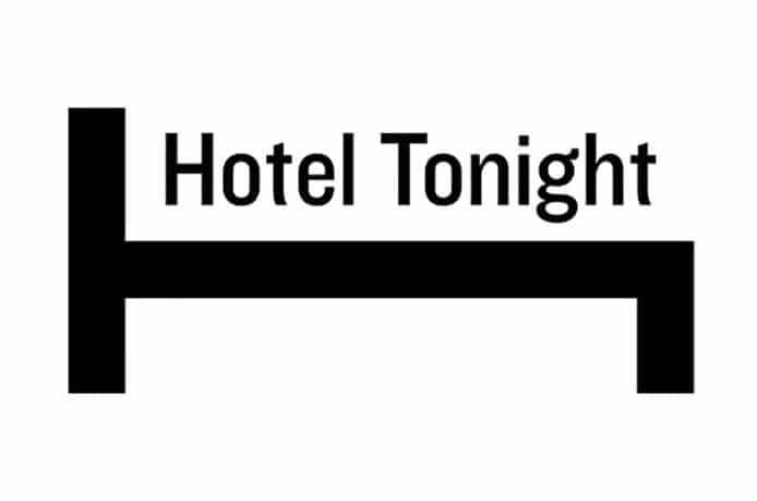 Profile: HotelTonight