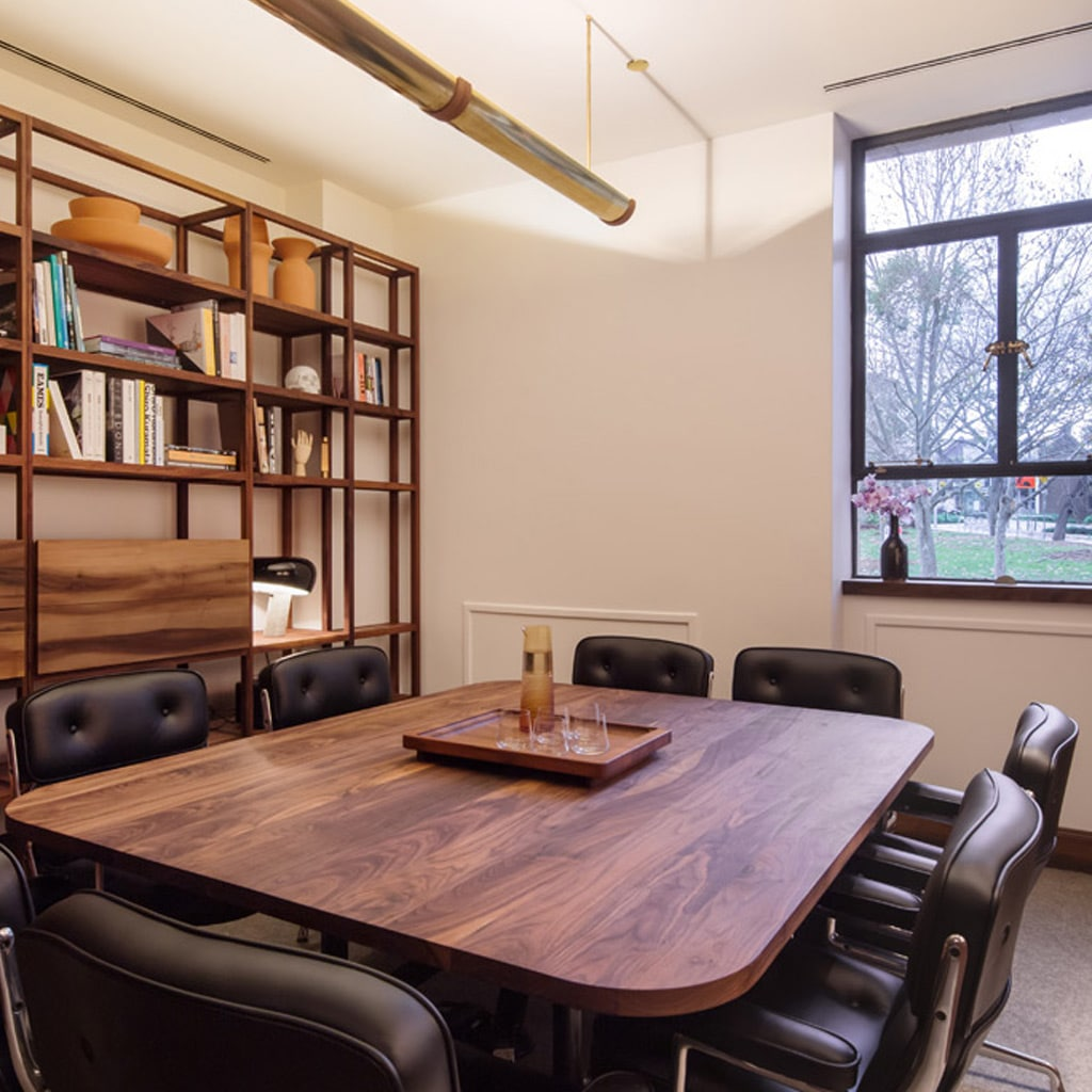 Meeting Room Hire Surry Hills