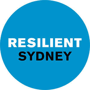 Resilient Sydney